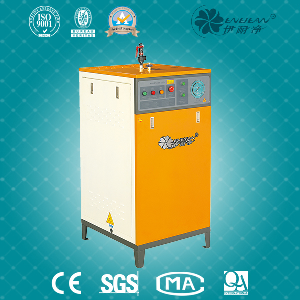 DZF-24 Electric heating steam boiler