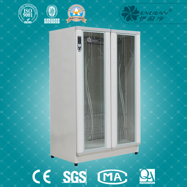 Clothing Disinfection Cabinet