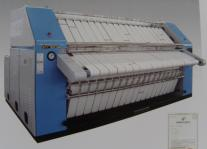 tower ironer