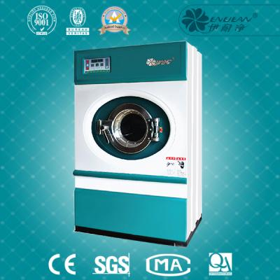 YBD-150 hydrocarbon drying machine
