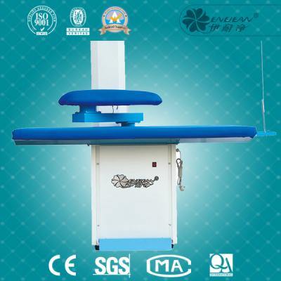 YTF-15 Vacuum Ironing table