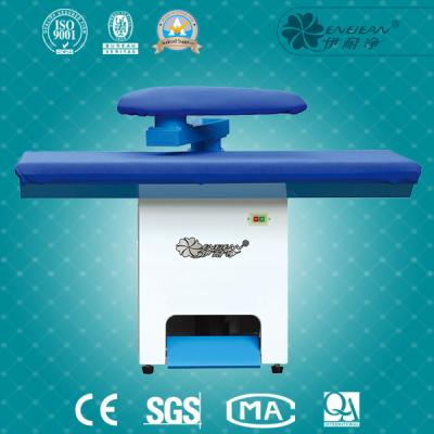 QPZQQQ14-1 Vacuum Ironing table