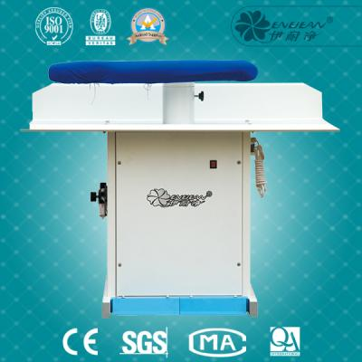 YTE-12 Vacuum Ironing table