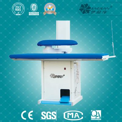 YTD-15 Vacuum Ironing table