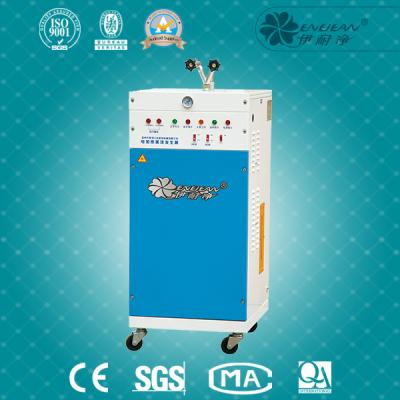 6-12KW Full automatic steam generator