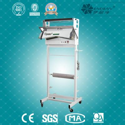 BZJ-Y1 Clothes Packaging Machine