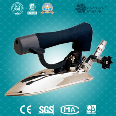 YRG Steam Iron