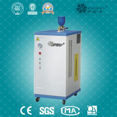 3KW Hand water steam generator