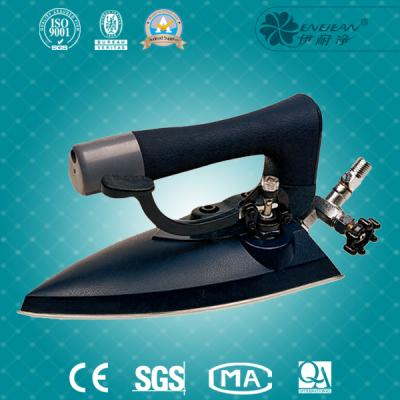 YRD-1 Steam Iron