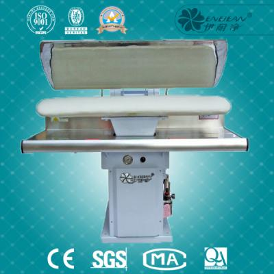 QZ-47 MULTIFUNCTION AFTER WASHING PRESSING MACHINE
