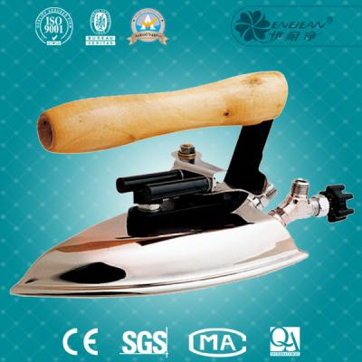 YRB Steam Iron