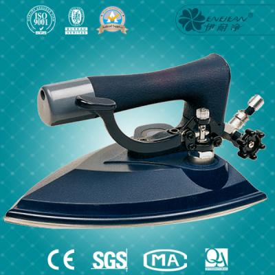 YRA-1 Steam Iron
