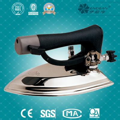 YRA Steam Iron