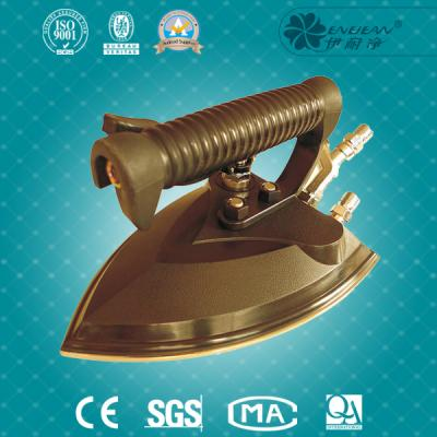 YRM Steam Iron