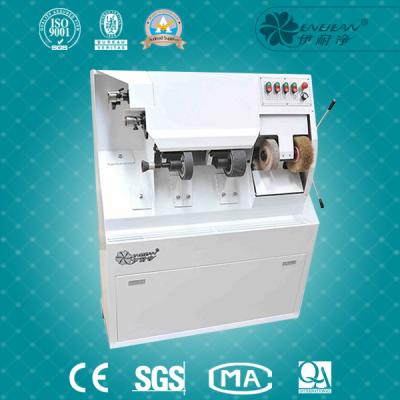 QNQ-202 shoe repair machine