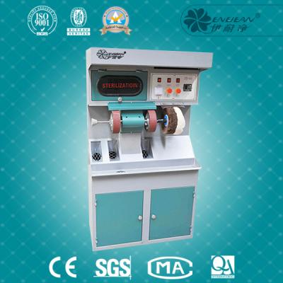 QNQ-60 shoe repair machine