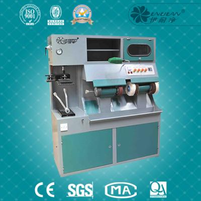 QNQ-90A shoe repair machine