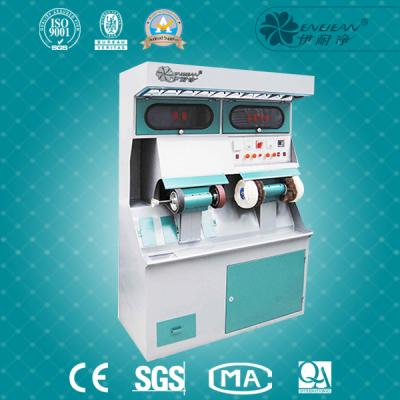 YNJ-180 shoe repair machine