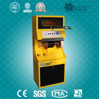 QNQ-70 shoe repair machine
