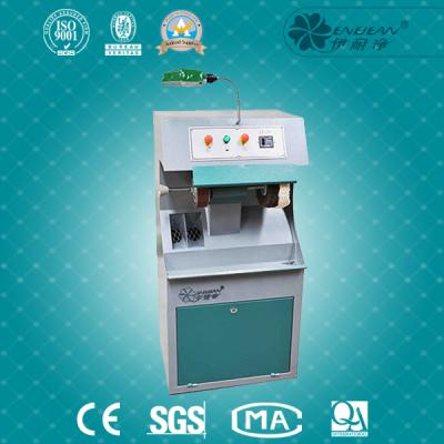 QNQ-50 shoe repair machine