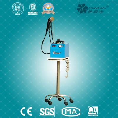 YTK Home-use mini steam boiler with Iron