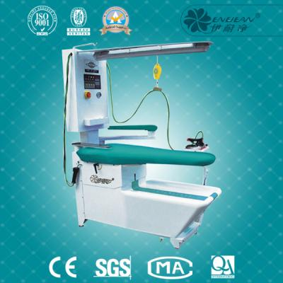 XGF-Q-G Multifunctional high-class suction ironing board