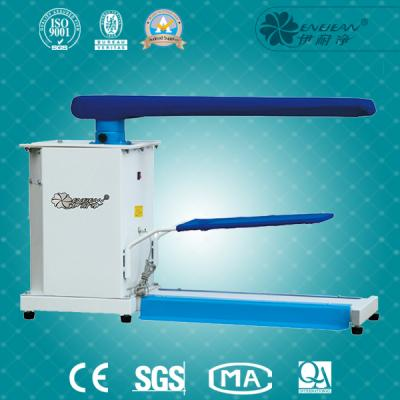 YTQ-4 Vacuum Ironing table