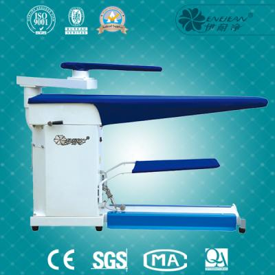 YTQ-1 Vacuum Ironing table