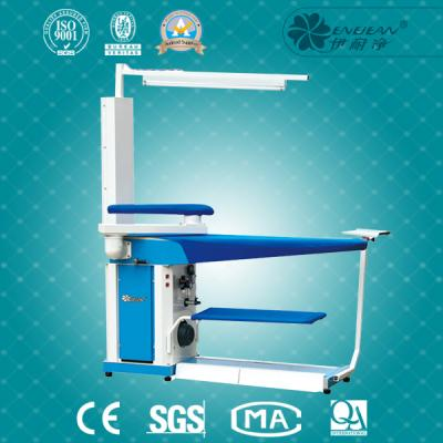 YTQ-3 Vacuum Ironing table