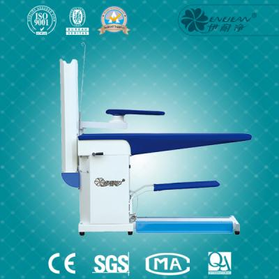 YTQ-2 Vacuum Ironing table