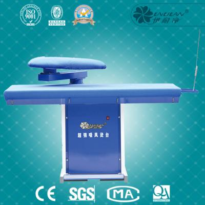 YTG-15 Super suction Ironing table