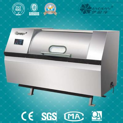 WGP-100 Series Horizontal Type Industry Washer
