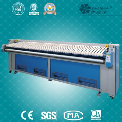 YSB-3000 Feeding Machine