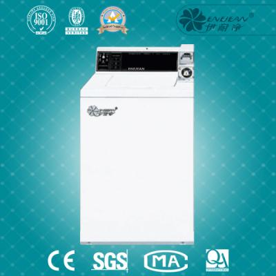 YSX New type coin operated Elution drying machine