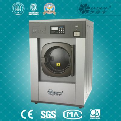 YSXT-16 New type laundromat coin operated washing machine