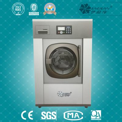 YSX New type luandry washing machine