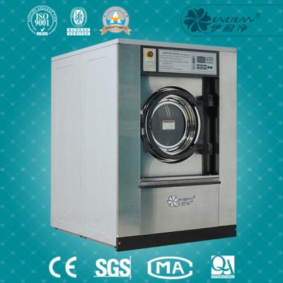 YSX Series  2016 new type small luandry washer