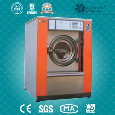 YSX Series  2016 new type small luandry washer 2