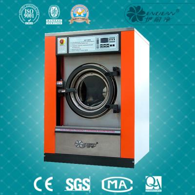 YSX Series  2016 new type small luandry washer 3
