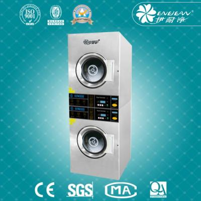 YSX Series 2016 new type washer and dryer combo 4