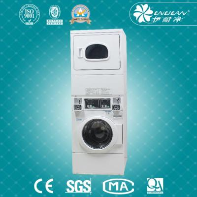 YSX Series 2016 new type washer and dryer combo 3
