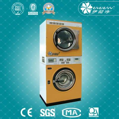 YSX Series 2016 new type washer and dryer combo
