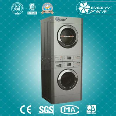 YSX Series 2016 new type washer and dryer combo 5