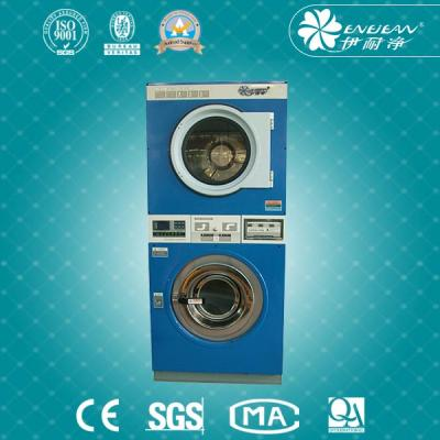 YSX Series 2016 new type washer and dryer combo 2