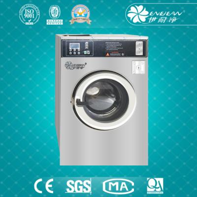 YSX-16 Fixed Type Coin Operated Washing Machine