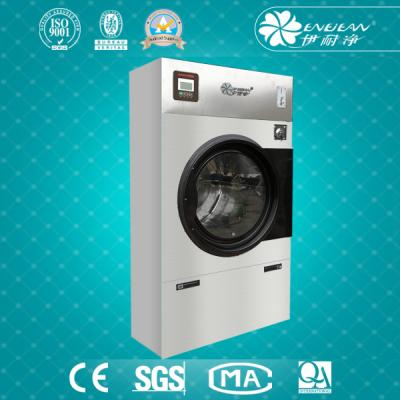 YHG-16 COIN OPERATED SINGLE DRYER (ELECTRIC HEATING)