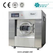 QTT15 automatic washer extractor